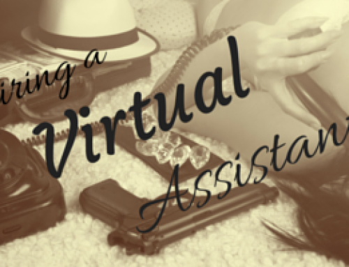 7 Things You Should Know About Hiring a Virtual Assistant