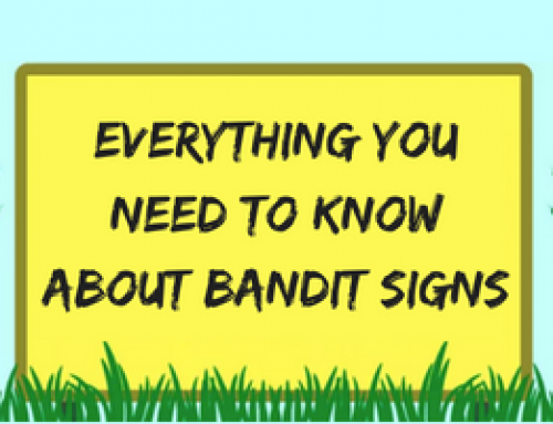 Bandit Signs – Everything You Need to Know
