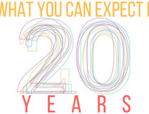 What You Can Expect in 20 Years from Wholesaling Houses