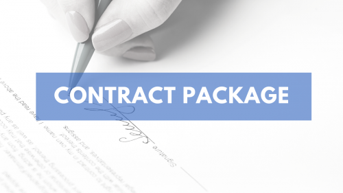 Contract Package